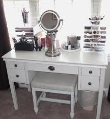 black makeup desk with drawers the ideal 42 photographs makeup vanity bench popular tuppercraft com