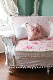 Shabby Chic Couch Covers by Sofas And Sofa Covers Stunning Shabby Chic Slipcovers Best Images