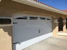 Large Garage by Tips Large Garage Door Insulation Lowes For Better Garage Idea