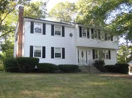 5 flynn road franklin ma franklin ma massachusetts home sales