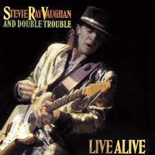 the essential stevie vaughan and trouble stevie