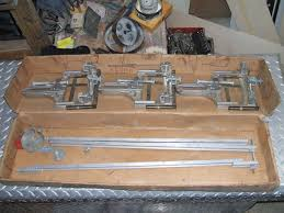 porter cable door hinge template cutting in hinges and door strikers finish carpentry
