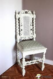 chemin de canapé chaise en cuir blanc à vendre awesome résultat supérieur 50 élégant