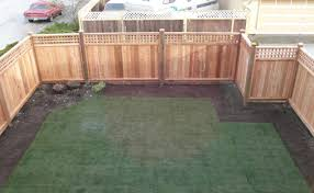 fence design wood fencing panels lowes beautiful privacy fence