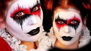 harley quinn makeup designs images