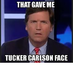 Sean Hannity Meme - fox news live stream tucker carlson tonight sean hannity on youtube