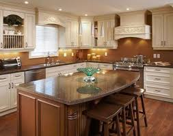 kitchen best design my kitchen online for free lovely design my