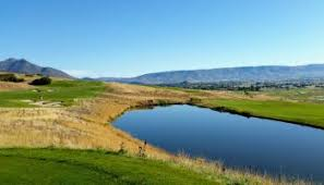 thanksgiving point golf course utah rv magazine