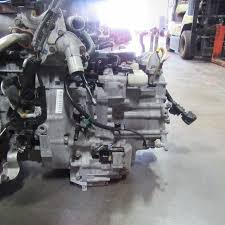 used honda civic complete engines for sale page 2