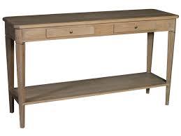 mobilier bureau ikea ikea console bureau top icon of the console tables ikea for stylish
