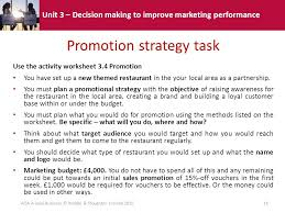 promotion points worksheet the best and most comprehensive