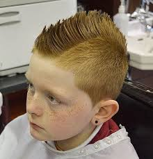 haircut photos freckles 50 superior hairstyles and haircuts for teenage guys haircuts