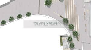 landscape architects landscape planners liz lake associates