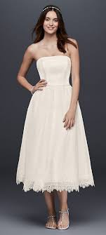 summer wedding dresses 9 summer wedding dresses that are for this heat