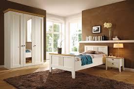 schlafzimmer modern luxus ideen tolles schlafzimmer modern luxus modernen luxus single