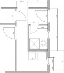 and bathroom floor plan need help with awkward laundry room bathroom floor plan