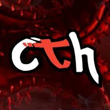 cutthroat hackers youtube