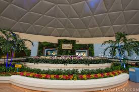 photos take a look around the 2017 epcot flower and garden