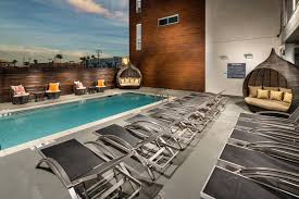 40 Incredible Lofts That Push Engage With The Best Things To Do In Marina Del Rey