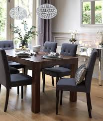 Best 25 Kitchen Table With by Best 25 Granite Dining Table Ideas On Pinterest Wood Room Sets