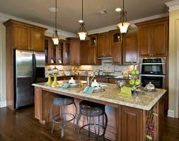 kitchen best home depot kitchen design inspirations for new