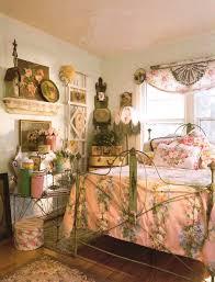 bathroom appealing images about vintage bedrooms little girls