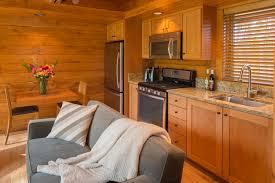 tiny house kitchen there are more tiny house kitchen ideas owzp