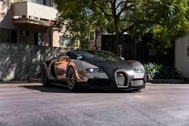 bugatti gold rose gold bugatti veyron by rdbla bugatti automobiles s a s