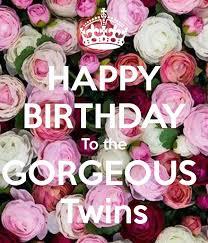 best 25 happy birthday friend best 25 birthday quotes ideas on three best
