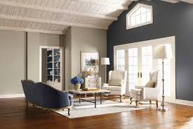 Paint Ideas For Basement Basement Paint Colors Ideas Brendaselner Basement Ideas