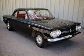 buy used 1962 chevrolet corvair in ames iowa united states for