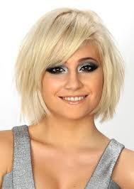 wedge shape hair styles 22 best flattering haircuts for oval faces images on pinterest