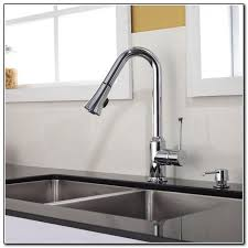 Home Depot Kitchen Faucets Delta Home Depot Kitchen Sink Faucets Delta Kitchen Home Furniture Home