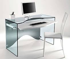 glass desk office depot coffee tables desks entryway e home design