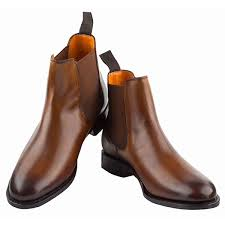 womens chelsea boots sale uk chelsea boot 119