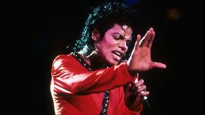 Michael Jackson Bad Album Michael Jackson U0027s U0027bad U0027 How It Became The First Album With Five