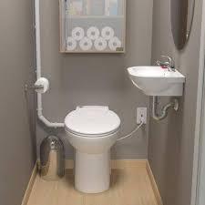 install upflush toilet system pros houston arkansas ace