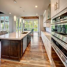 how to clean black wood cabinets modern kitchen clean lines white kitchen cabinets