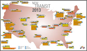 new light rail projects light rail and streetcar systems urban rail today page 4