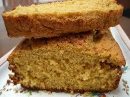 cuisiner quinoa cake à la farine de quinoa gourmandises cuisine et voyage