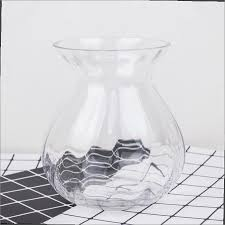 Big Glass Vases For Centerpieces by Vases Marvellous Tall Clear Vases Cheap Trumpet Vases Tall Glass