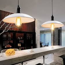 great ideas vintage hanging swag lamps all home decorations