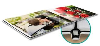 Photo Album For 5x7 Prints Photo Books Make A Custom Photo Book Walgreens Photo