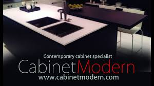 Modern Kitchen Cabinets Los Angeles Kitchen Cabinets Los Angeles California Cabinets Custom