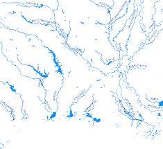 louisiana map fort polk nws radar image from fort polk la
