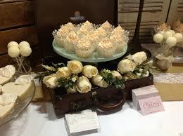 5 delicious dessert tables sydney