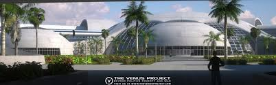 Home Plan Project Design Resources by The Venus Project