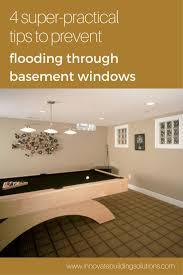 63 best basement remodeling ideas images on pinterest remodeling