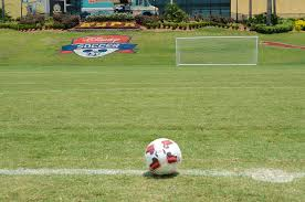 south florida youth soccer club wins prestigious danone nations