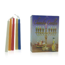 hanukkah candles for sale hanukkah candles for sale